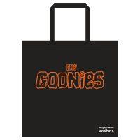 Goonies Logo Shopper