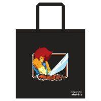 Thundercats Lion-O Shopper