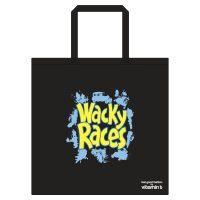 Wacky Races Shopper