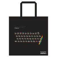 ZX Spectrum Shopper