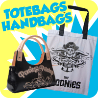 Bags - Totes, Handbags & Others