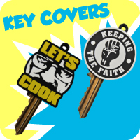 Key Covers